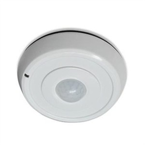 SmartRoom Wireless IR Motion Detector