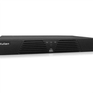 Wulian Wireless DVR Monitor System