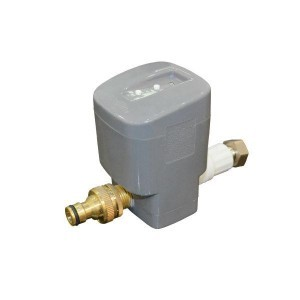 Wulian Wireless Water Valve Controller