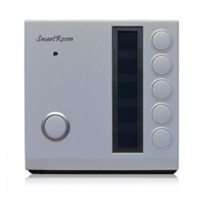 SmartRoom Wireless Scene Switch (Six Keys)
