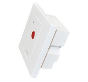 Wulian Wall Emergency Button