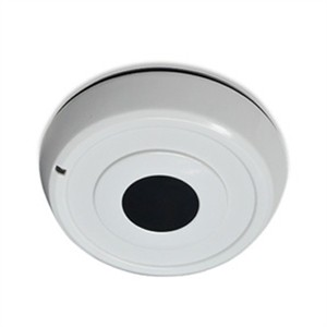 SmartRoom Wireless IR Transmitter (Single Direction, Top Emitted)