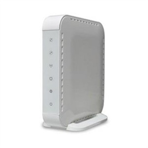 SmartRoom Wireless Gateway Series