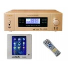 Auxdio AM8250 Digital Home Central Audio System