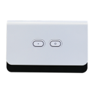Wulian Wireless Smart Dimmer Switch (Brazilian Standard, One-way, L Type)