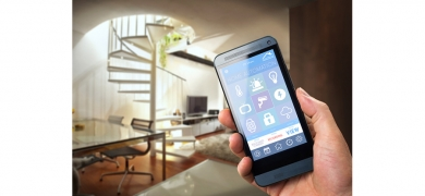 Zigbee Smart Home: Control Your World