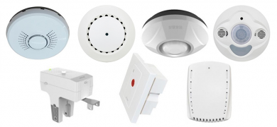 7 Smart Products That Will Improve Home Security in the Philippines