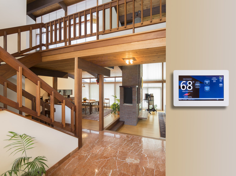 Benefits Of Home Automation home automation philippines